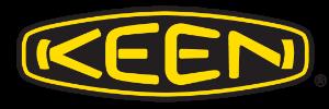 KEEN: Official Footwear Partner