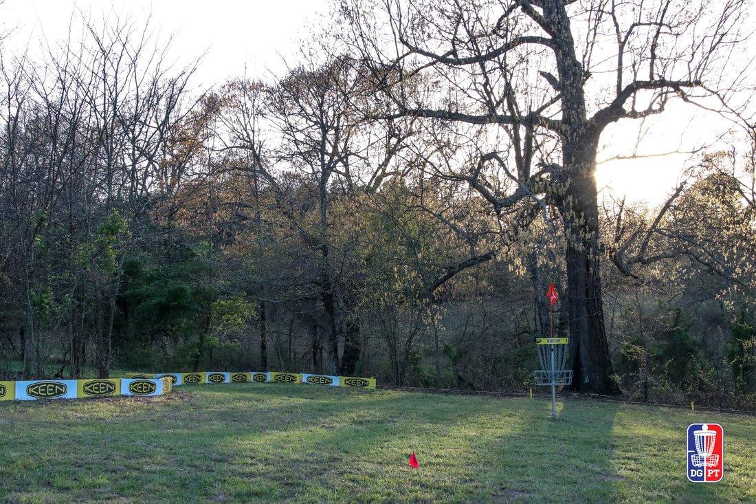 Update Regarding Jonesboro Open Post-Produced Coverage