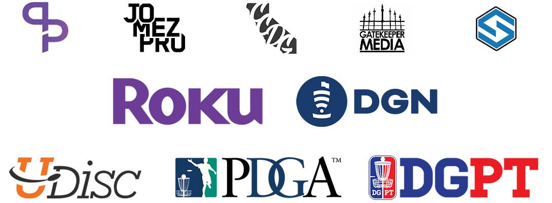 DGPT Changes Post-Production Plans, Opens Coverage of MPO1, MPO2, and FPO1 to Independent Media Teams