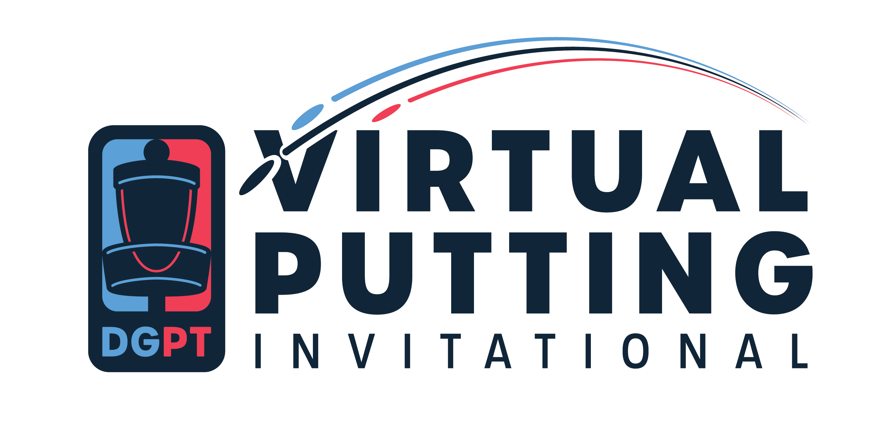 Introducing the DGPT Virtual Putting Invitational