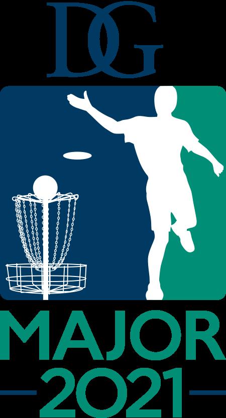 PDGA Majors