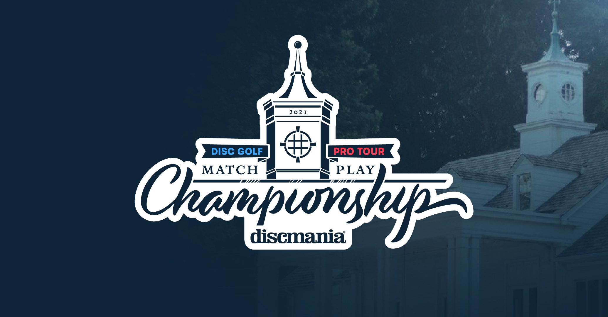 DISC GOLF PRO TOUR MATCH PLAY CHAMPIONSHIP – HOW TO FOLLOW
